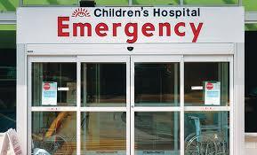 BC Children's Hospital | Midwifery Program