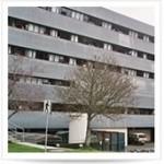 PrinceRupertRegionalHospital