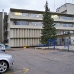 kootenay lake hospital